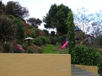 Spielplatz am Top10 in Dunedin