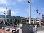 Waitemata Plaza